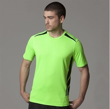 Picture of Gamegear® Cooltex® training t-shirt