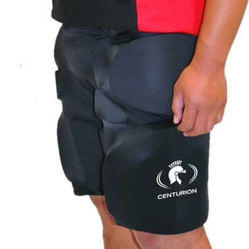 Picture of Centurion Protective Shorts