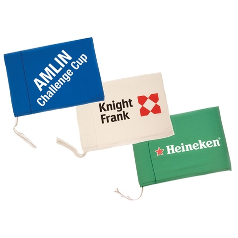 Picture of Polyester Flags