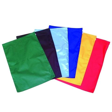 Picture of Nylon Corner Flags