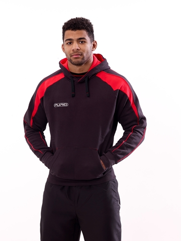 Picture of Pure Professional Hoodie