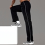Picture of Gamegear® track Pant
