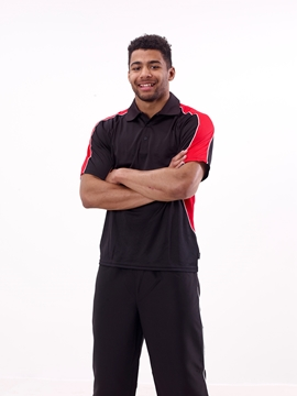 Picture of Gamegear® Cooltex® active polo shirt