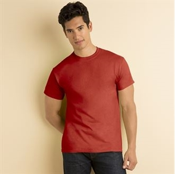 Picture of Heavy cotton adult t-shirt