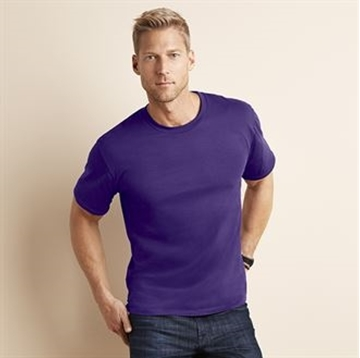 Picture of Premium cotton t-shirt