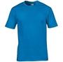 Picture of Premium cotton t-shirt