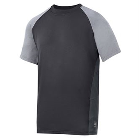Picture of AVS advanced t-shirt