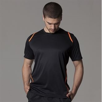 Picture of Gamegear® Cooltex® t-shirt short sleeve