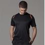 Picture of Gamegear® Cooltex® t-shirt short sleeve