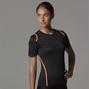 Picture of Women's Gamegear® Cooltex® t-shirt short sleeve