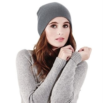 Picture of Original pull-on beanie