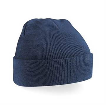 Picture of Junior original cuffed beanie                        From £1.99