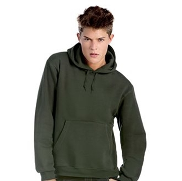 Picture of Hooded sweatshirt