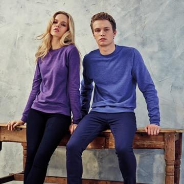 Picture of Heather sweatshirt