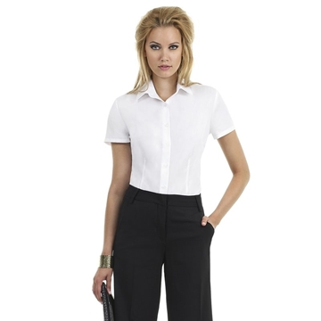 Picture of Smart short sleeve /women