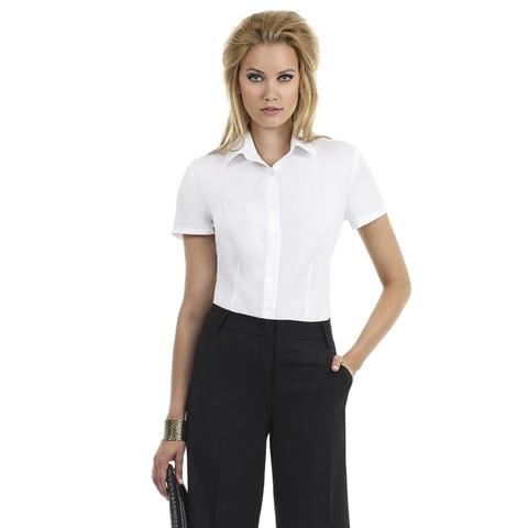 Picture of Smart short sleeve /women