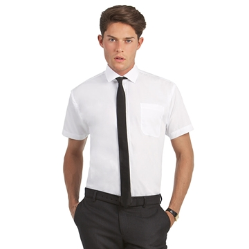 Picture of Smart short sleeve /men