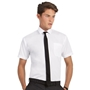 Picture of Smart short sleeve /men