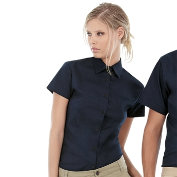 Picture of Sharp short sleeve /women