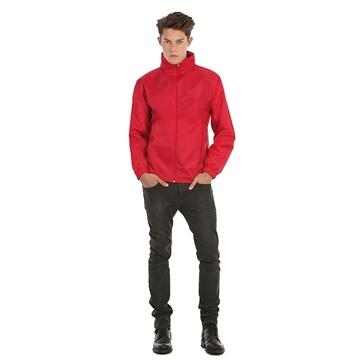 Picture of B&C Windbreaker Jacket