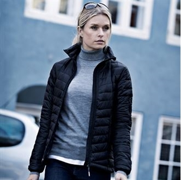Picture of Women's Aspen down jacket