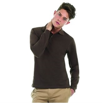 Picture of Safran long sleeve