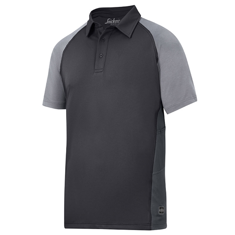 Picture of AVS advanced polo shirt